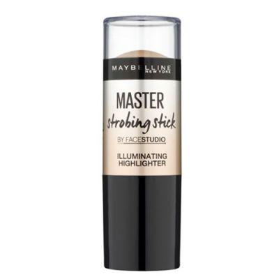 Maybelline - Maybelline Master Strobing Stick 9gr