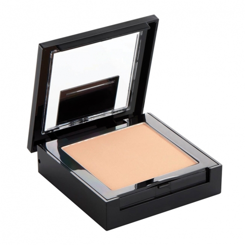 Maybelline - Maybelline Pudra - Fit Me Matte+Poreless 120 Classic Ivory