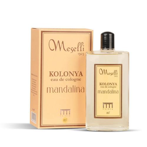 Meselli - Meselli Mandalina Kolonyası 200 ml
