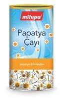 Nutricia - Milupa Papatya Çayı 200 Gram