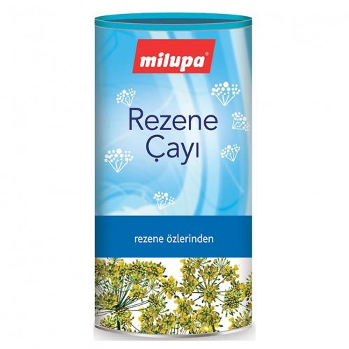 Nutricia - Milupa Rezene Çayı 200 G