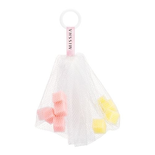 Missha - Missha Bubble Maker