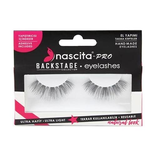 Nascita - Nascita Backstage Collection Takma Kirpik - 92
