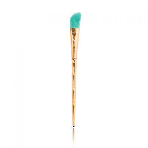 Nascita - Nascita Stiletto Uzun Yapılı Kapatıcı Fırçası