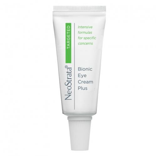 Neostrata - NeoStrata Bionic Eye Cream Plus 15gr
