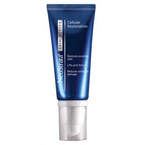 Neostrata - NeoStrata Skin Active Cellular Restoration 50gr