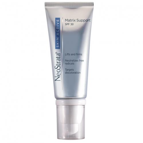 Neostrata - NeoStrata Skin Active Matrix Support Spf30 50gr