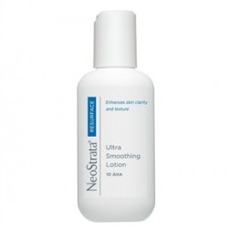 Neostrata - NeoStrata Ultra Smoothing Lotion 200ml