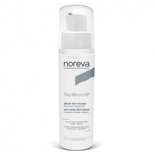 Noreva - Noreva Trio White XP Anti-dark Spot Serum 30ml