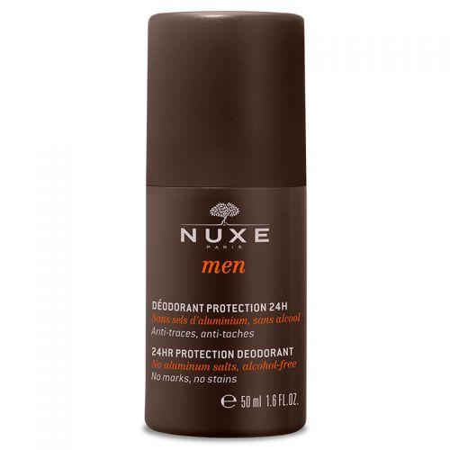 Nuxe - Nuxe Men Deodorant 50ml