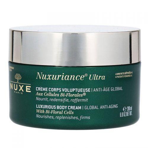 Nuxe - Nuxe Nuxuriance Ultra Anti Aging Vücut Kremi 200ml