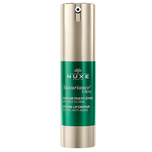 Nuxe - Nuxe Nuxuriance Ultra Eye And Lip Contour 15ml