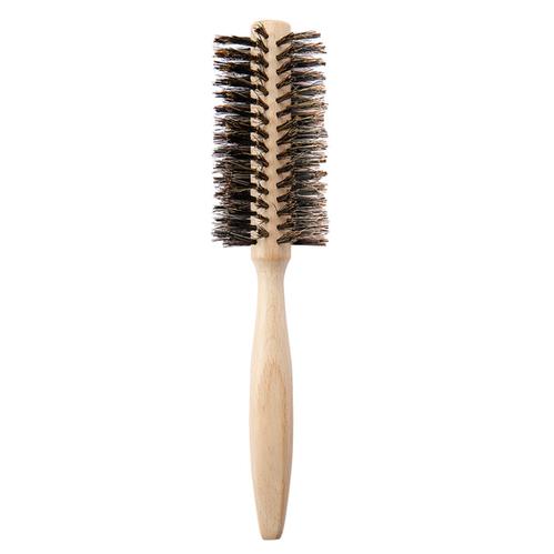 NY Beauty - NY Beauty Bambu Saç fırçası Medium NYB13