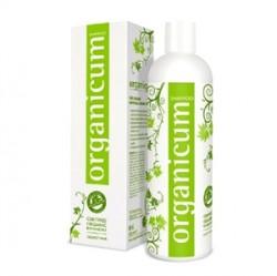 Organicum - Organicum Yağlı Saçlar İçin Şampuan 350ml