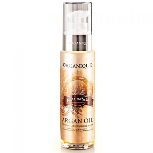Organique - Organique Argan Oil 50ml