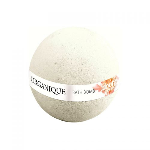 Organique - Organique Banyo Topu Bloom Essence 170 gr