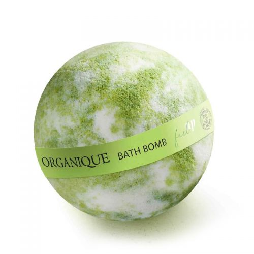 Organique - Organique Banyo Topu Mix Feel Up 170 gr