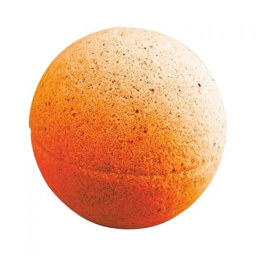 Organique - Organique Banyo Topu Orange - Chili 170gr