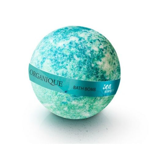 Organique - Organique Banyo Topu Sea Essence - 170 gr