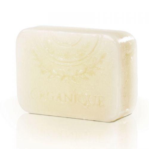 Organique - Organique Beyaz Killi Sabun - Olgun Ciltler - 105 gr
