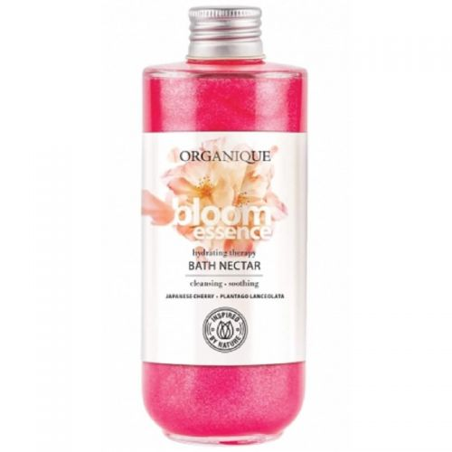 Organique - Organique Bloom Essence Bath Nectar 200ml