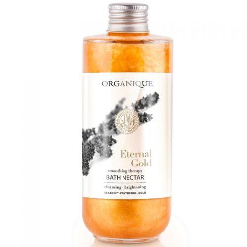 Organique - Organique Eternal Gold Banyo Nektarı 200ml