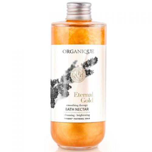 Organique - Organique Eternal Gold Banyo Nektarı 200ml