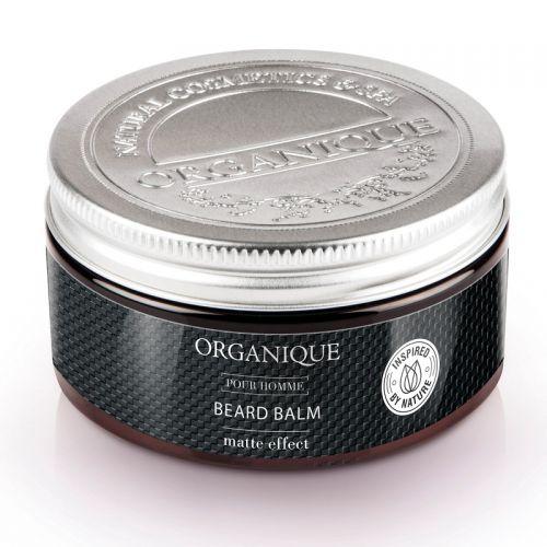 Organique - Organique Pour Homme Sakal Balmı 100 ml