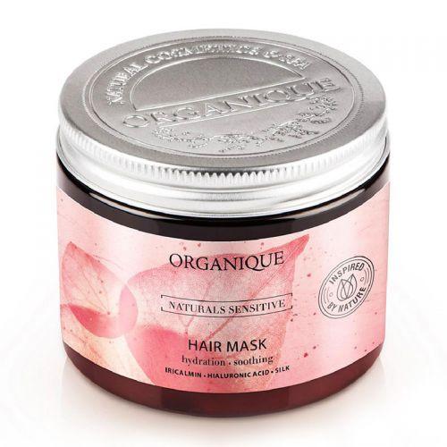 Organique - Organique Sensitive Saç Maskesi 200 ml