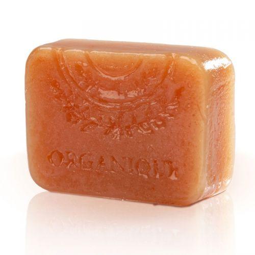 Organique - Organique Shea Butter Sabun Kuru Ciltler - 105 gr