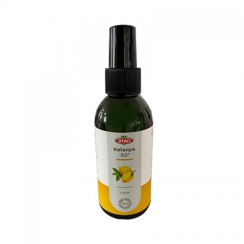 Otacı - Otacı Kolonya Limon 150 ml