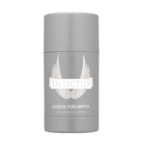 Paco Rabanne - Paco Rabanne Invıctus Deostick 75 ml