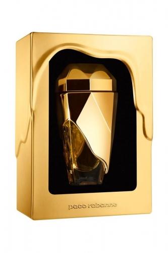Paco Rabanne - Paco Rabanne Lady Million Collector Edition Edp 80 ml Kadın Parfüm