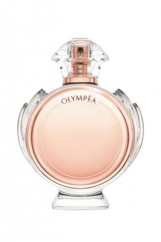 Paco Rabanne - Paco Rabanne Olympea Edp Kadın Parfüm 80 ml