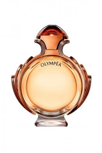 Paco Rabanne - Paco Rabanne Olympea Intense Edp Kadın Parfüm 50 ml