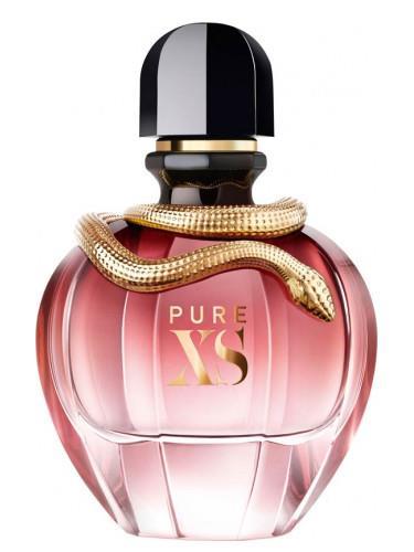 Paco Rabanne - Paco Rabanne Pure XS EDP 80 ml Kadın Parfüm