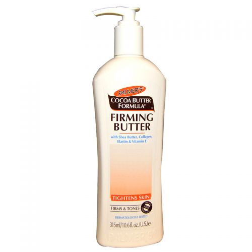 Palmers - Palmers Cocoa Butter Formula Firming Butter 315ml