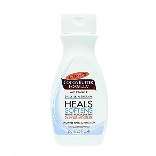 Palmers - Palmers Cocoa Butter Formula Heals Softens 250 ml