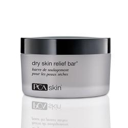 PCA Skin - PCA Skin Dry Skin Relief Bar 96.4gr