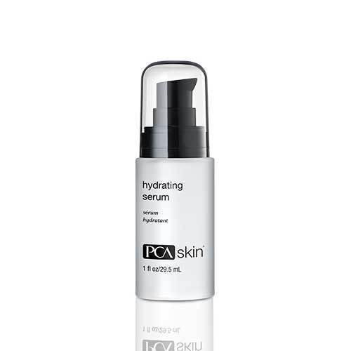 PCA Skin - PCA Skin Hydrating Serum 29.5ml