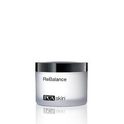 PCA Skin - PCA Skin ReBalance 50.2ml