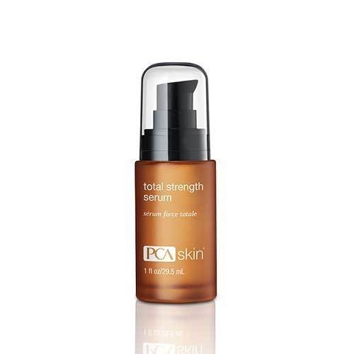 PCA Skin - PCA Skin Total Strength Serum 29.5ml