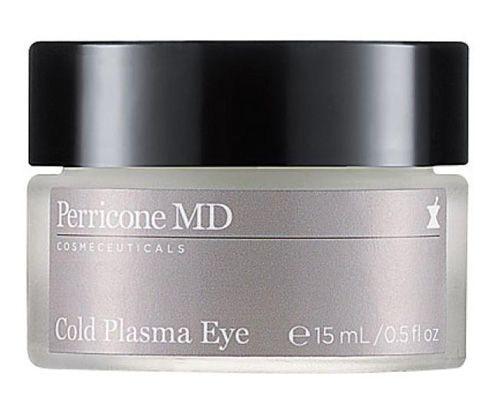 Perricone Md - Perricone MD Cold Plasma Eye 15ml