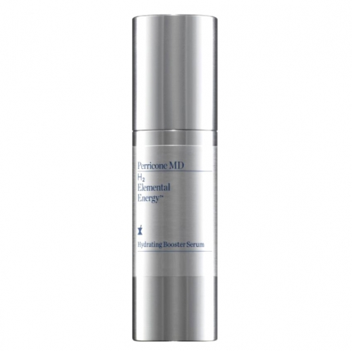Perricone Md - Perricone MD Hydrating Booster Serum 15ml