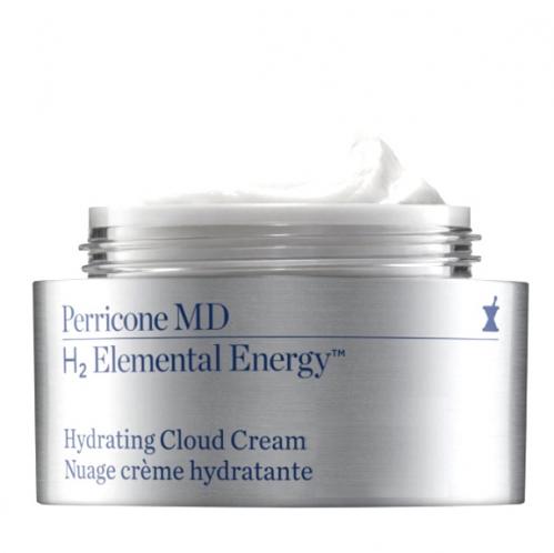 Perricone Md - Perricone MD Hydrating Cloud Cream 15ml