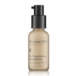 Perricone Md - Perricone MD No Foundation Foundation 30mL YENİ