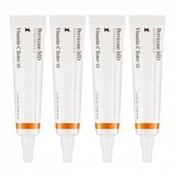 Perricone Md - Perricone MD Vitamin C Ester 15 4x10ml
