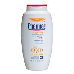 Pharma Line - Pharma Line Anti-Age Shower Gel