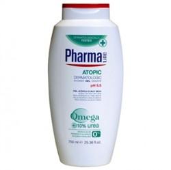 Pharma Line - Pharma Line Atopic Shower Gel 750 ml