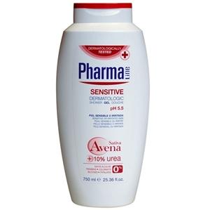 Pharma Line - Pharma Line Sensitive Shower Gel 750 ml